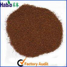 fertilizante líquido de farinha de peixe / enzima complexa