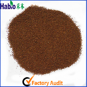 Aquatic Specialized Multi enzyme fish feed additive