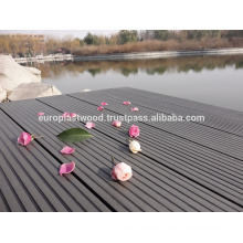 Especially note WPC outdoor flooring for pools Premium