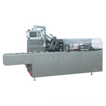 Screw boxed machine  m10
