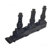 UF318 1208306 90532618 ignition coil for opel agila