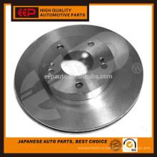 Тормозной диск для Maxima A32 40206-88E01