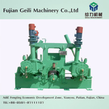 Straightener Machine for Metal Casting