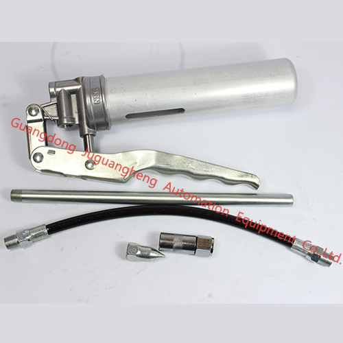 NSK HGP grease gun unit (5)
