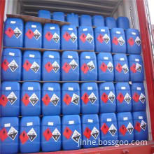 Formic Acid 85 Used As Tanning Agent