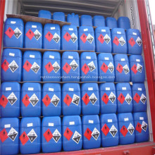 Formic Acid 85% For Textile Industry