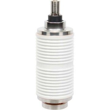 TD336Y Vacuum Interrupter