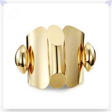 Accessoires de mode Bijoux de mode Bracelet en acier inoxydable (BR224)