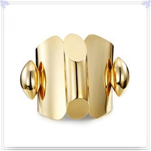 Fashion Accessories Fashion Jewellery Stainless Steel Bangle (BR224)