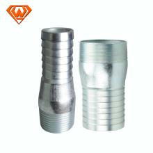 Bico de água de rosca Swage Water King Pipe Nipple - SHANXI GOODWILL