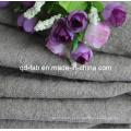100% cânhamo lavado Soften Canvas (7992)