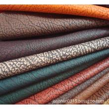 PVC Furniture Leather (JS-F714HD)