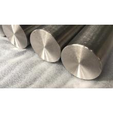 gr2 gr5 titanio metal 6al 4v precio de la barra por libra