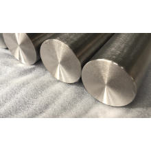 gr2 gr5 titânio metal 6al 4v bar preço por libra