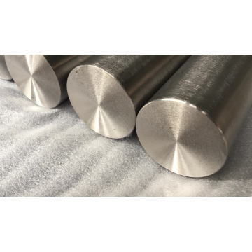 gr2 gr5 Titanmetall 6al 4v bar Preis pro Pfund