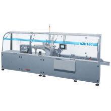 Multifuncional máquina automática Cartoner