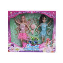 CE Approval Doll Fairy (10103289)