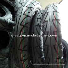 Favorites Compare Valuable Purchase and Creditworthy Motorcycles Tyres