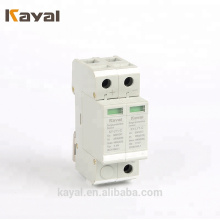 Top Sale Guaranteed Quality Surge Suppressor
