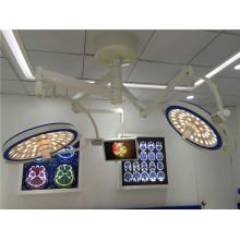 Aparelho médico para luz cirúrgica da sala OR