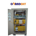 Automatic Voltage Stabilizer Tnd/Tns Series