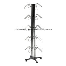 High Quality Bicycle Storage Stand for Helmet (HDS-033)