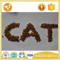 Atacado Alimentos para gatos Alimentos para gatos com sabor a carne Alimentos para gato natural Oem