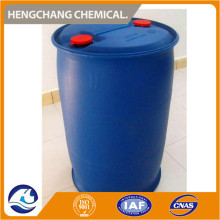 Good Quality Chemical 25% Ammonia Solutions for Power Plant