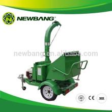 CPG5 13 chariot élévateur HP HP