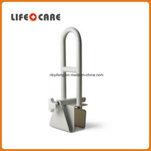 Bath Shower Tub Grab Bar