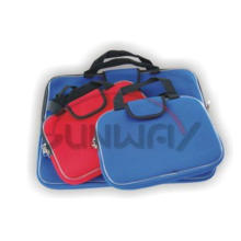 Waterproof Neoprene Laptop Bag, Notebook Case, Computer Bag (PC015)