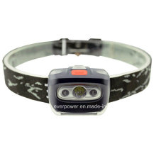 CREE R5 LED Headlamp (HL-16YD05)