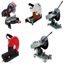 Cutting machine GM400A B good quality good price