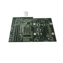 6-lagig Mehrschicht-Leiterplatte FR4 Tg150 ENIG 3U