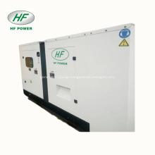 ISO9001 Deutz-Dieselaggregat vom Typ Slient