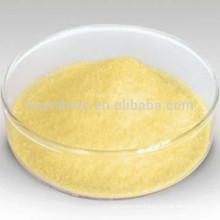 Fábrica de alta pureza y bajo precio veterinario doxiciclina hidrocloruro