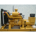 Industrial Diesel Generator Power by Shanghai Engine