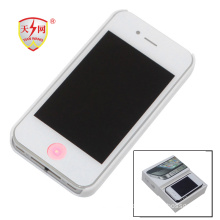 Best Quality Rechargeable iPhone Shocker with Flashlight