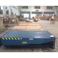 Hydraulische Dock Leveler