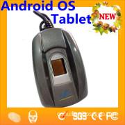 Security System Android /Linux Fingerprint Reader and Scanner (HF-6000)