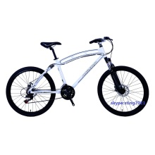26 '' Hohlrahmen Alu Moutain Bike