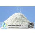 Food Grade Sodium Saccharin