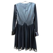 Gown-Lady Dress-Women Fashion Clothes