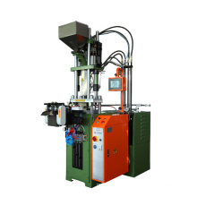 Injection Machine (YJ-2012QS)