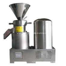 Stainless Steel Pharmaceutical Colloid Mill (JMS)