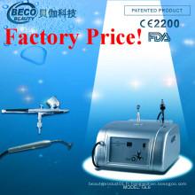 Machine portative de SPA d'oxygène (GL6)