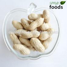 Compre manteiga de amendoim orgânica
