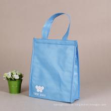 Gute Qualität Neue Design Ice Bag Weinkühler Großhandel