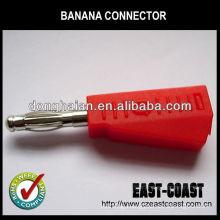 banana plug terminal