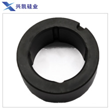 XING KAI Ceramic bearing and shaft sleeve